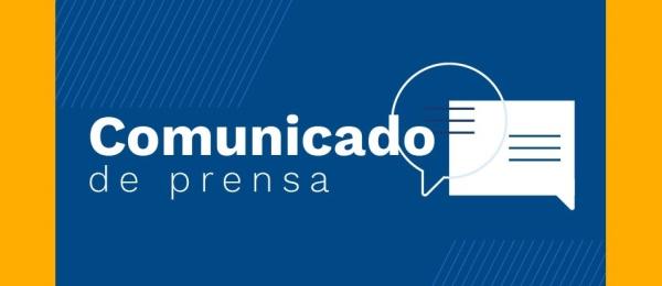 Comunicado conjunto de las embajadas de Colombia en Australia, India, Indonesia, Singapur, Tailandia y Vietnam en 2020